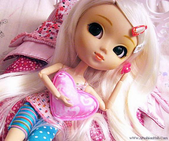 barbie dolls barbie dolls barbie dolls barbie dolls barbie dolls 569x474