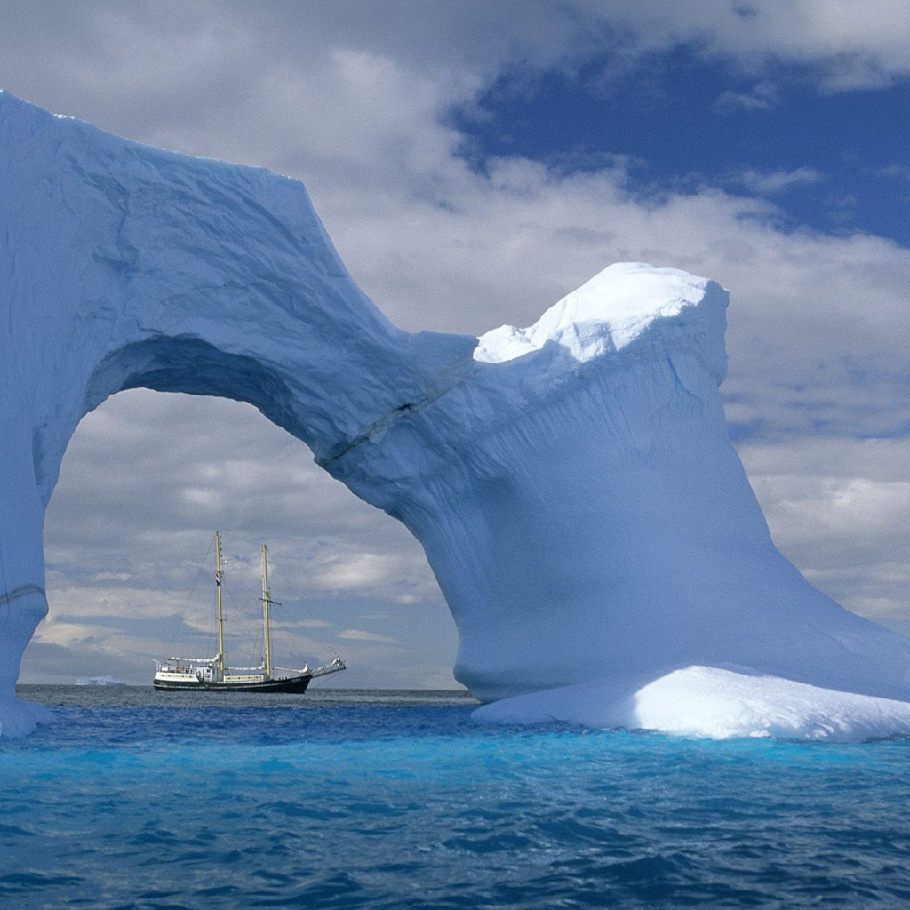 Free Download Glacier Wallpapers Ipad Backgrounds Best Ipad
