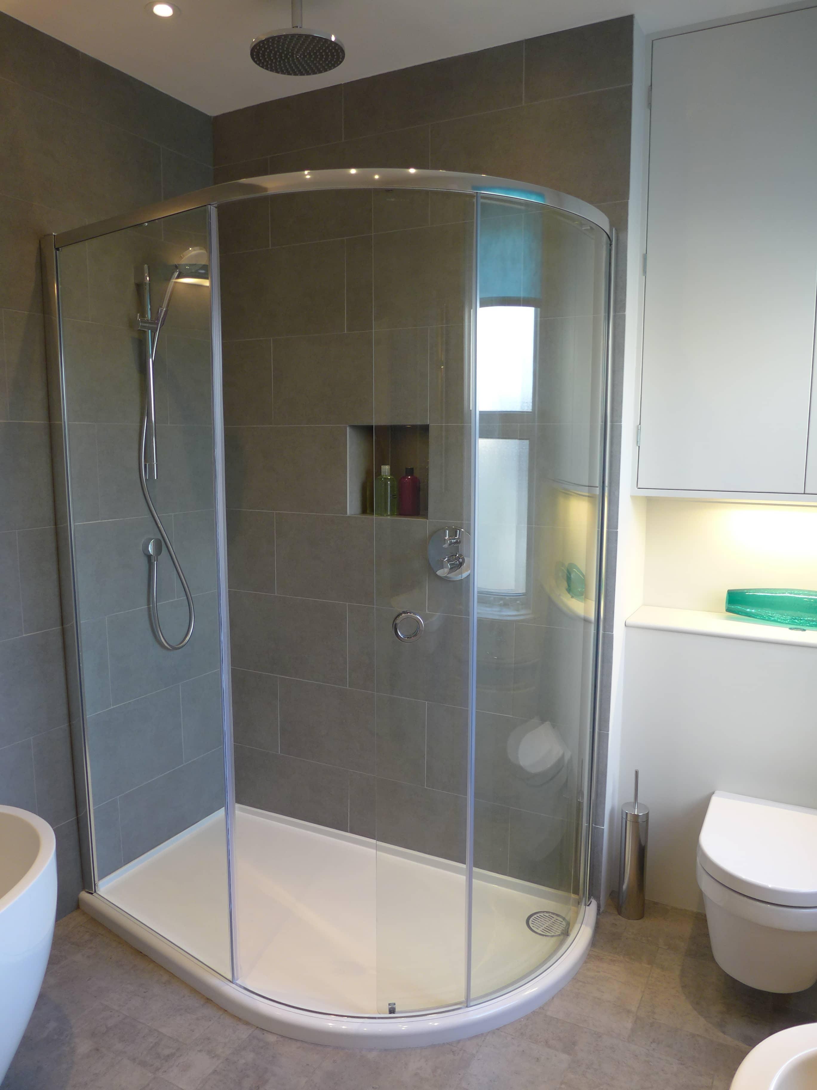 Tile shower and bath area 13m2 650 800 labour 2736x3648