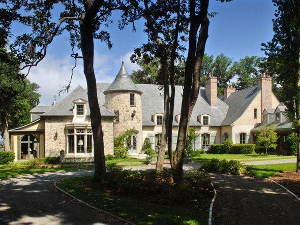 Bluffton South Carolina Real Estate Listings 1 590x443