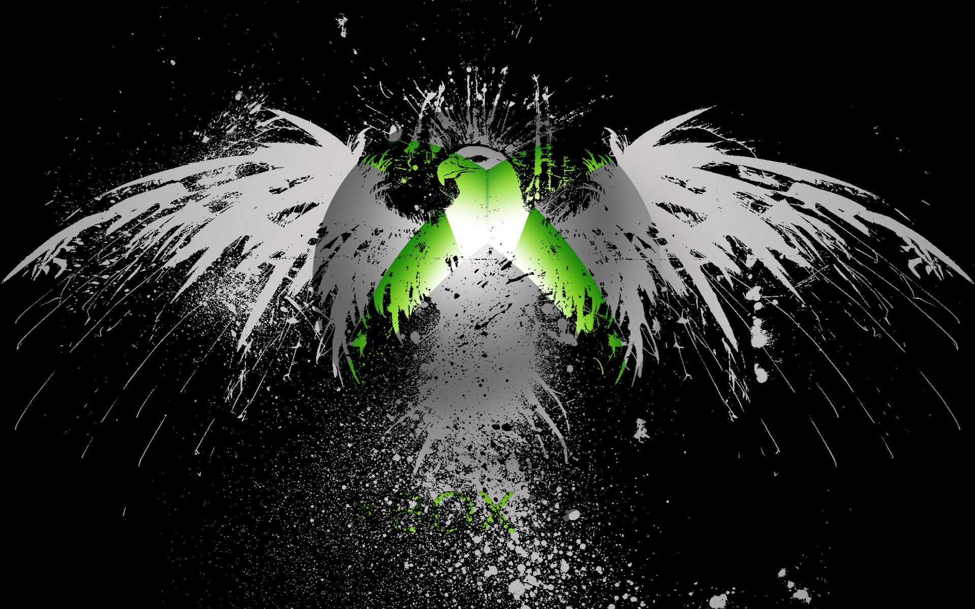 Cool Xbox Backgrounds 30 Background Pictures 1920x1200