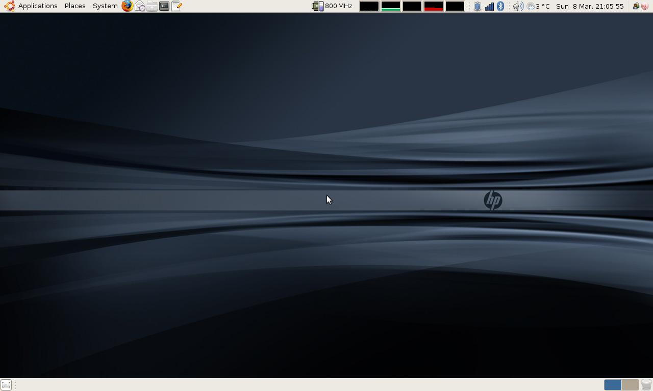how to change username on hp laptop windows 10