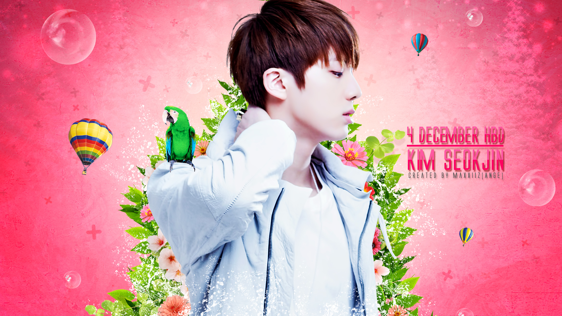 BTS images Bangtan Boys wallpaper photos 36259995 1920x1080