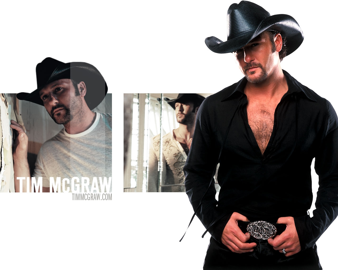 Best Music Wallpapers Tim McGraw best wallpaper 1280x1024