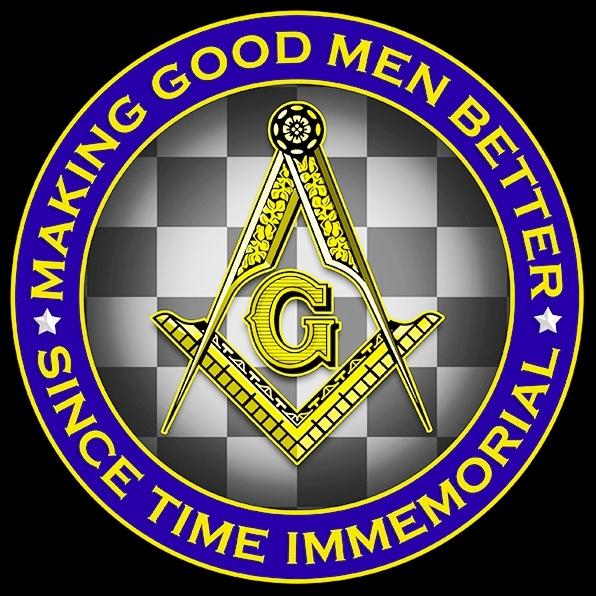 Prince Hall Masonic Wallpaper Quotes QuotesGram 596x596