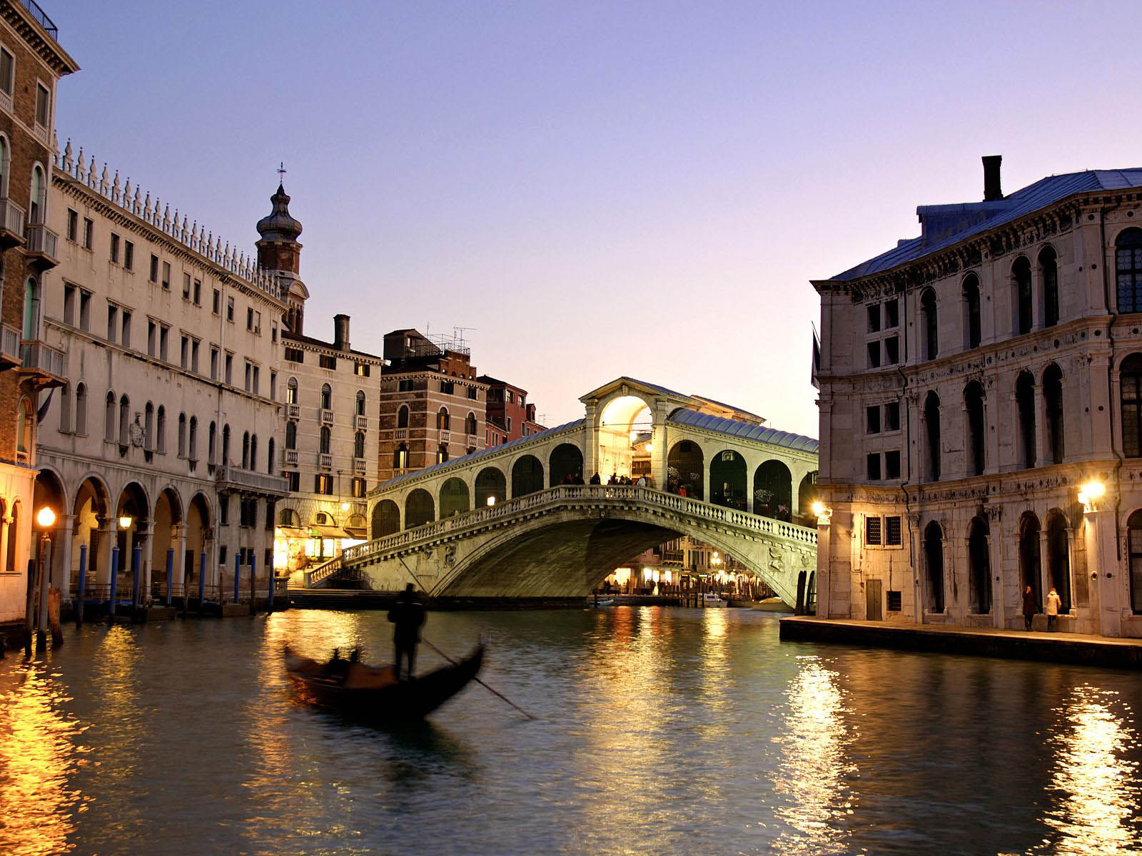 Tag Italy Wallpapers Images Photos Pictures and Backgrounds for 1600x1200