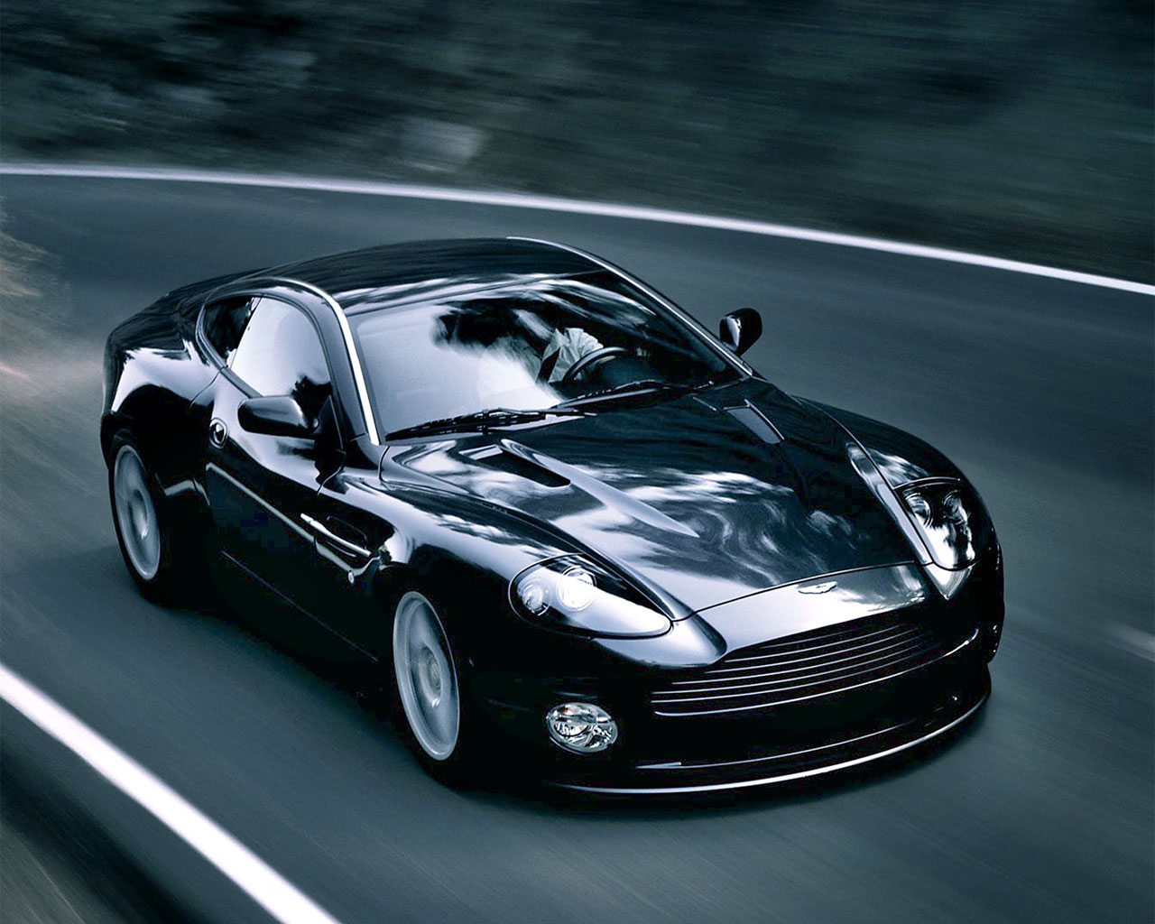 High Quality World Best Exotic Car Wallpaper 42   SA Wallpapers 1280x1024