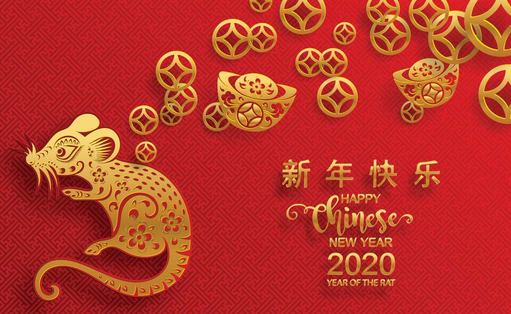 happy chinese new year quotes newyear