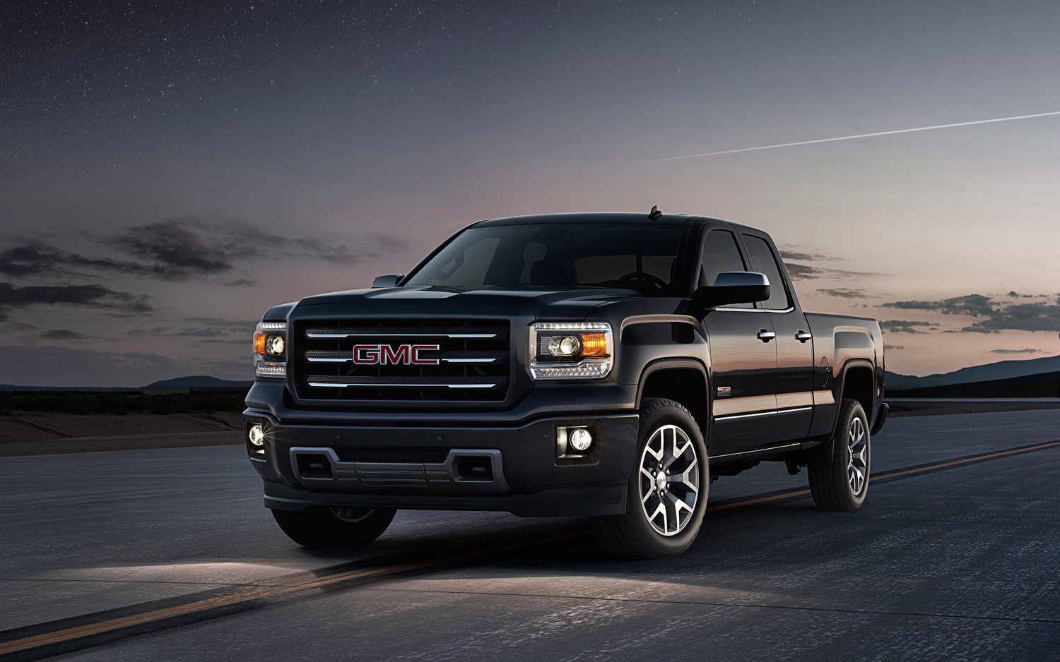 KJO27   Gmc HD Wallpapers 27 Computer Backgrounds 1500x938