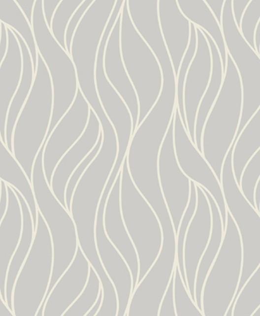 cream and grey wallpaper wallpapersafari
