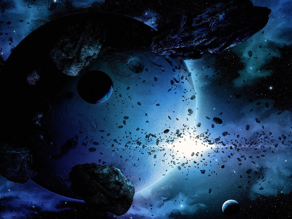 world wallpaper sci fi wallpaper 1024x768