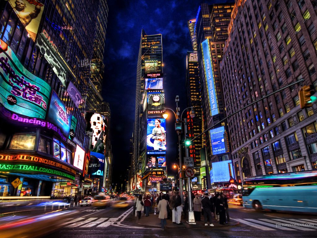 new york wallpaper hd new york wallpaper mac Desktop Backgrounds 1024x768