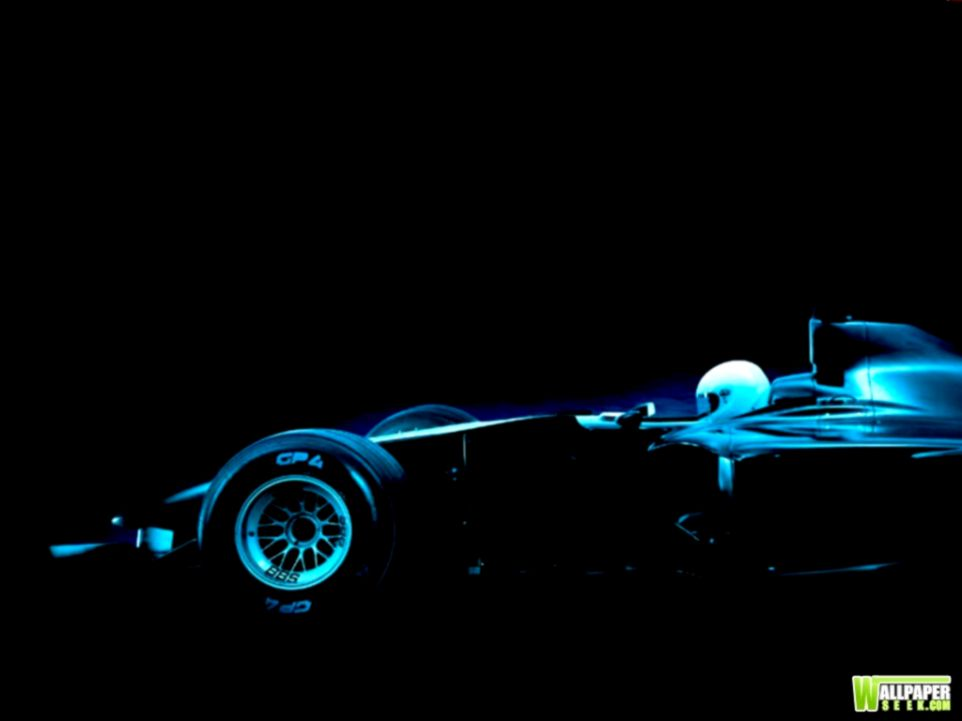 Formula One Race Hd Wallpaper Wallpapers Epic 962x721