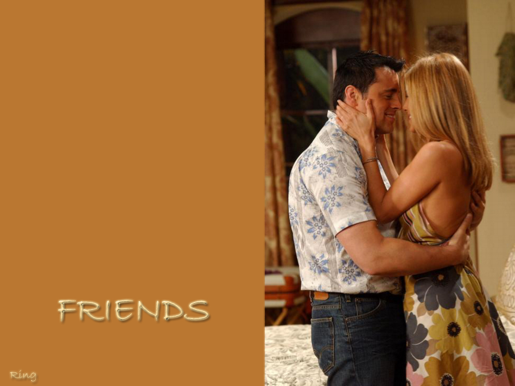 Friends Wallpapers   Friends Wallpaper 3465873 1024x768