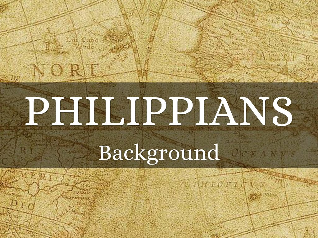 Philippians Background by Wyndee Kirby 1024x768