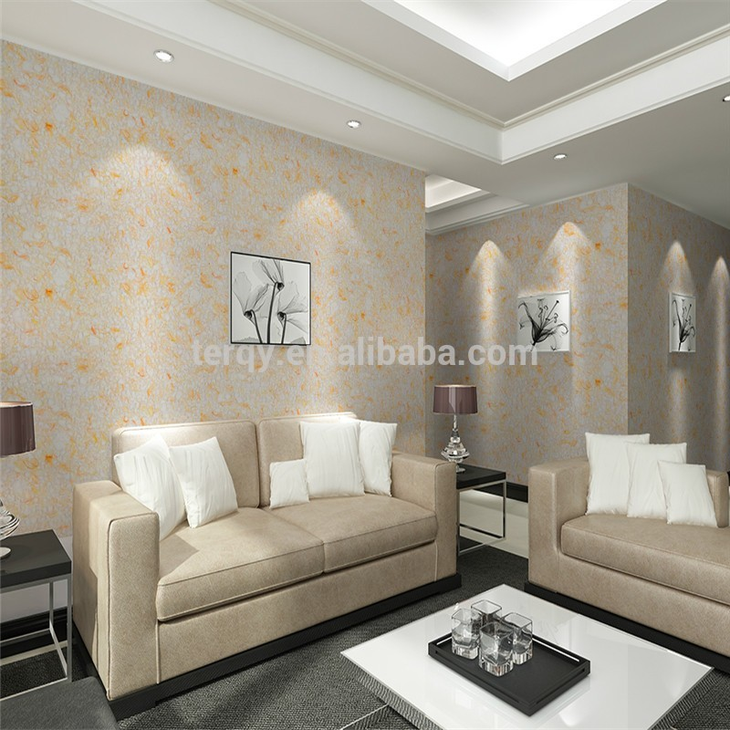 Thermal insulating wallpaper wallpapersafari - Papel de pared moderno ...