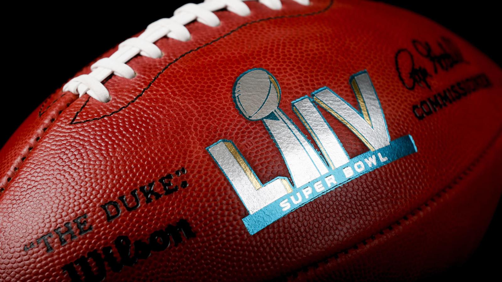 Super Bowl 2020 predictions Heres who will win San Francisco 1600x900