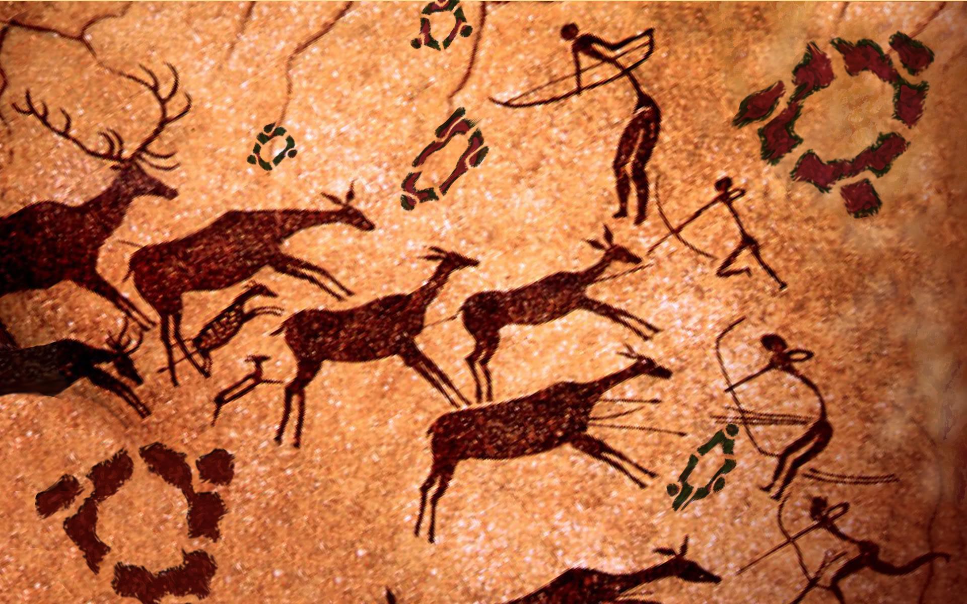 History wallpaper 1920x1200 71188 1920x1200