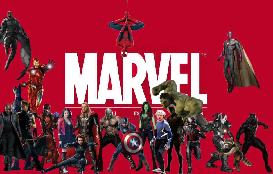 Pin Marvel Zombie Wallpaper Image Search Results 940x600