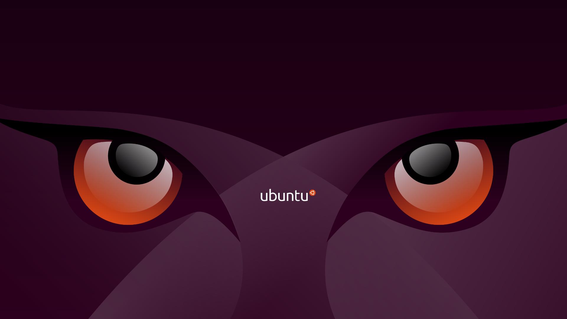 Ubuntu Wallpapers Desktop Wallpaper 1920x1080 1920x1080