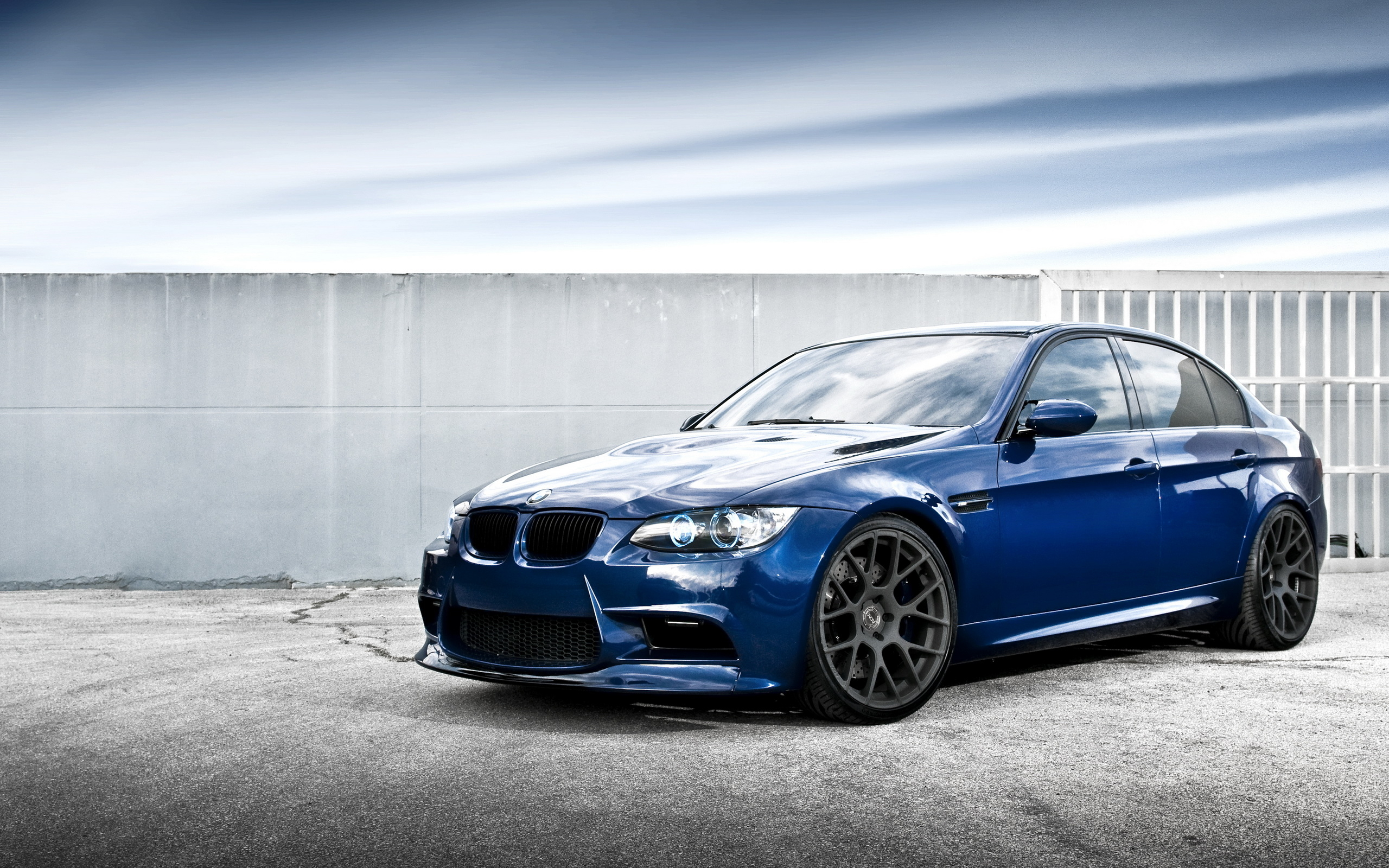 BMW M3 wallpapers and images   wallpapers pictures photos 2560x1600