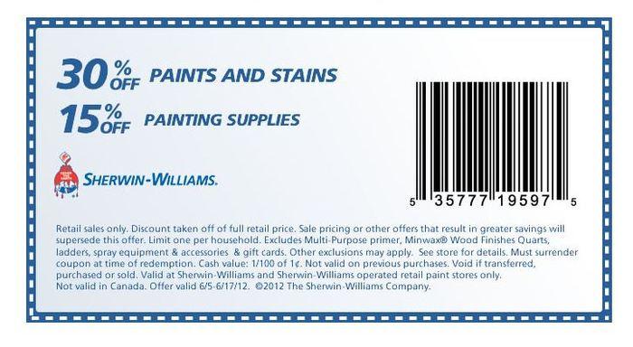 photograph relating to Sherwin Williams Printable Coupon named 50+] Sherwin Williams Wallpaper Sale upon WallpaperSafari