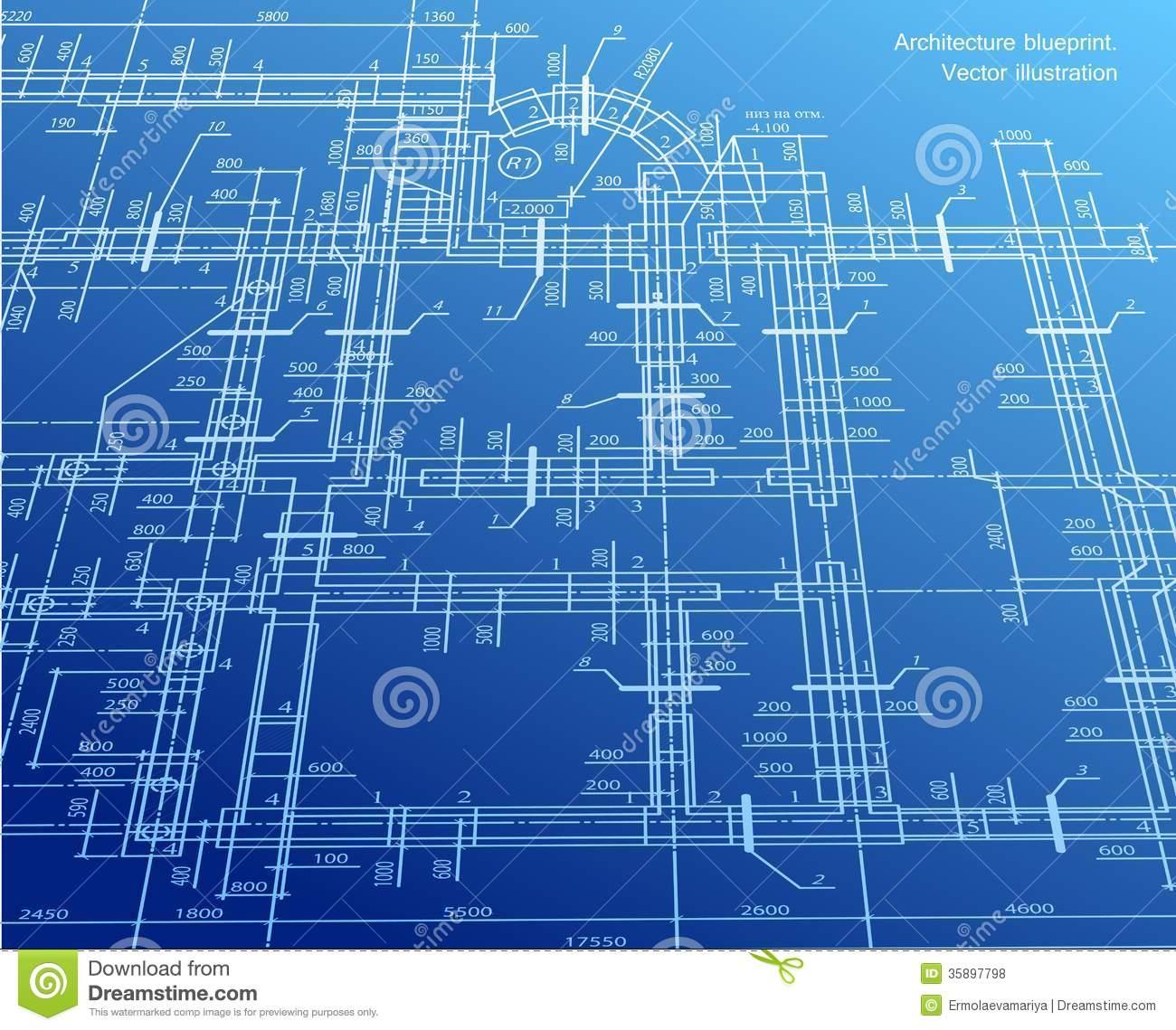 41+ Construction Blueprint Wallpaper on WallpaperSafari