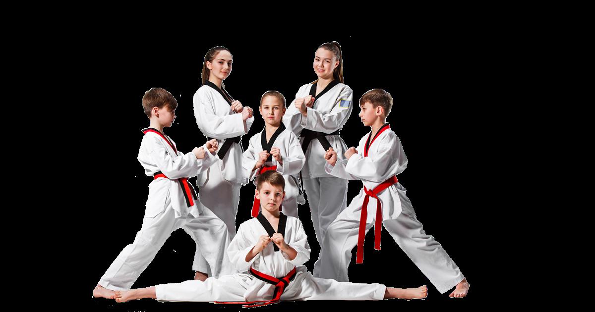 19 Download Wallpaper Taekwondo Anime  Taekwondo Pictures Scroll 1200x630