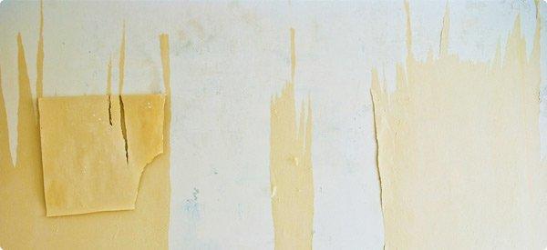 Wallpaper Removal Tips Redbeacon 600x275