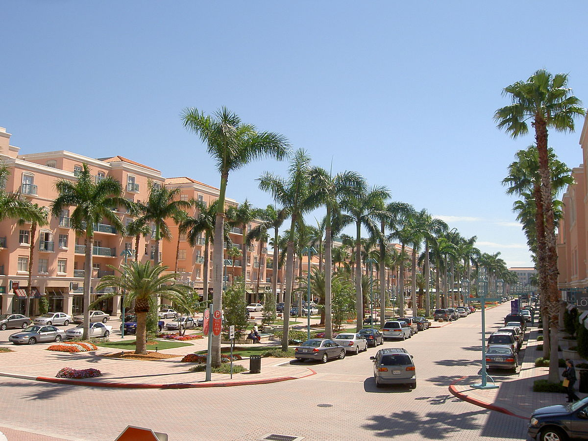 Boca Raton Florida   Wikipedia 1200x900
