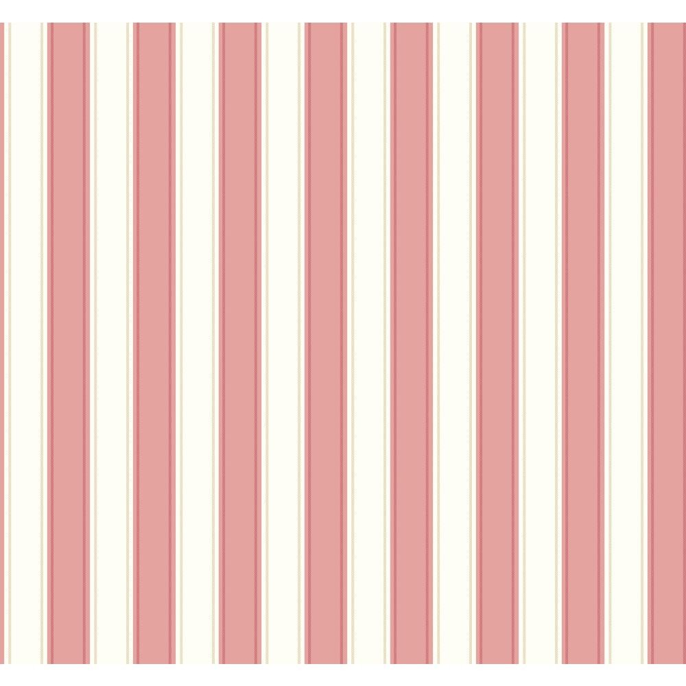 York Wallcovering Ashford Stripes Silk Stripe Wallpaper SA9157 sample 1000x1000