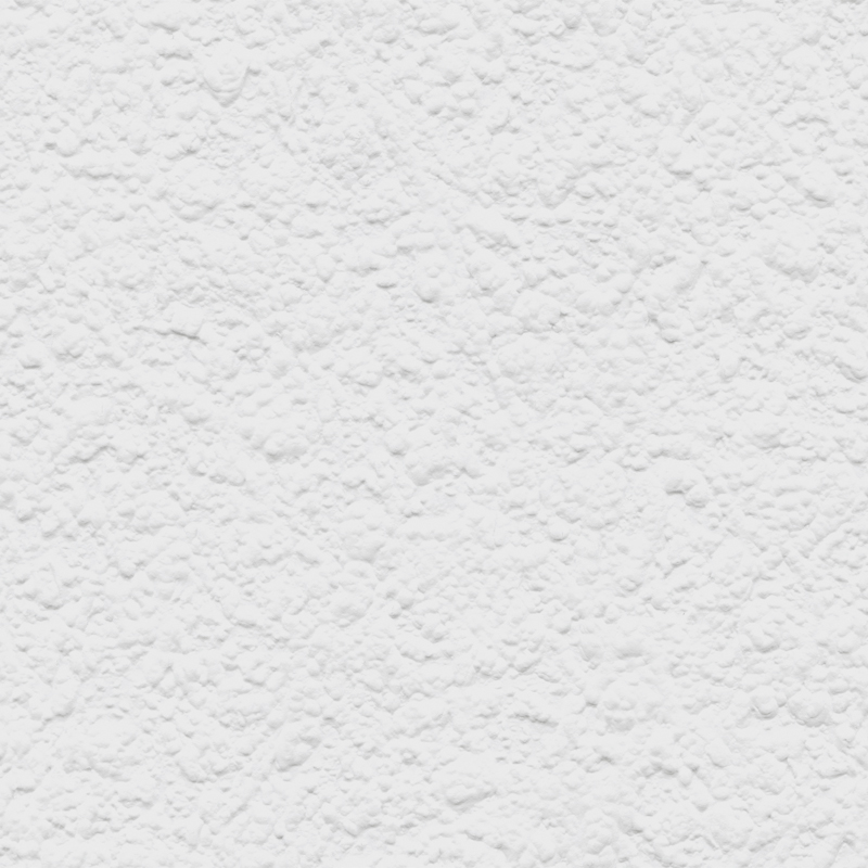 Spa Wallrock Texture   The Paintable Textured Wallpaper 800x800