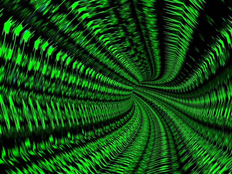screensaver alien tunnels 3d screensaver alien tunnels 3d 800x600