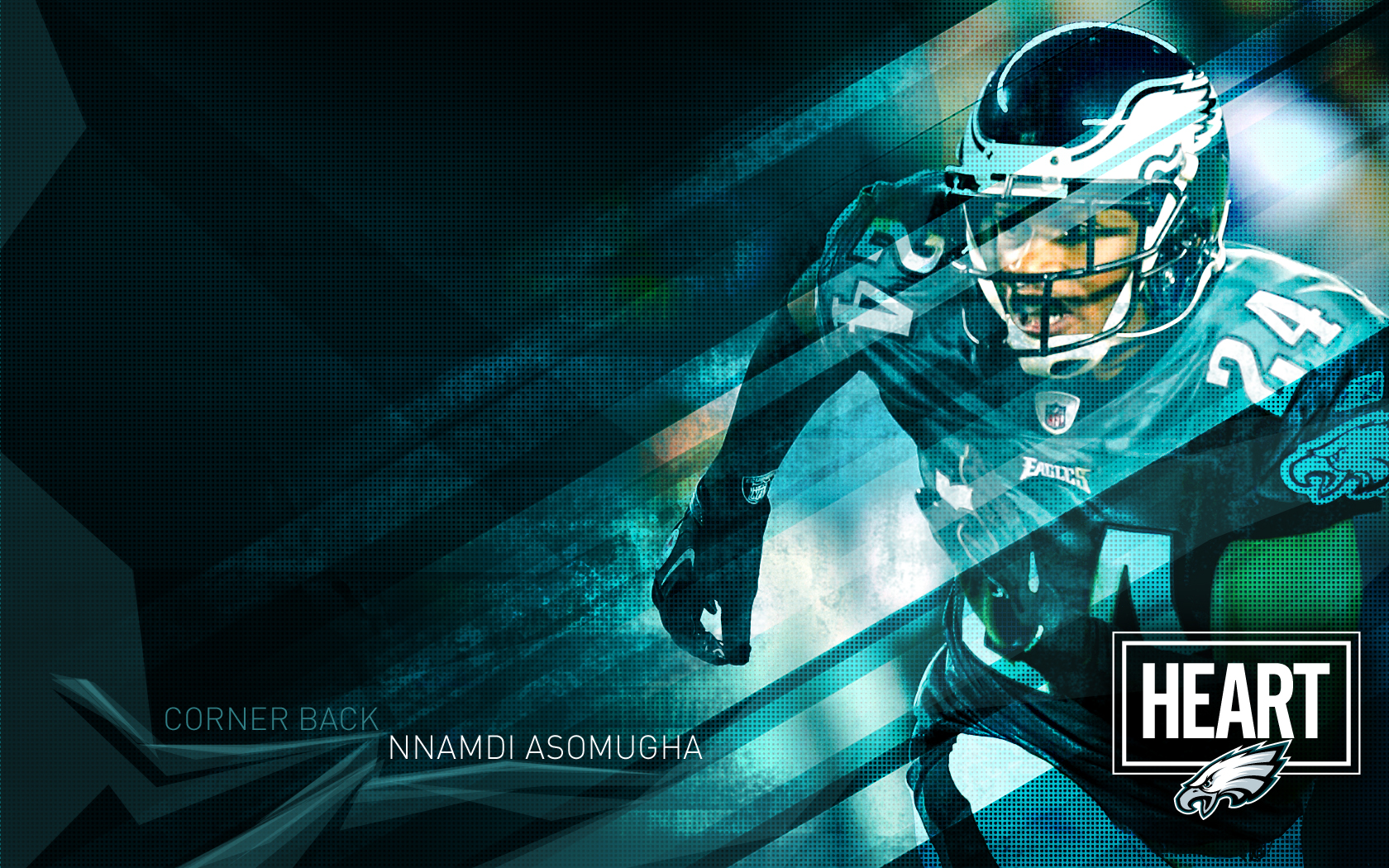 Showing Gallery For Nfl Football Players Wallpapers 2013 1680x1050