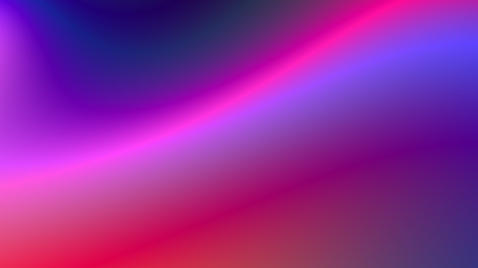 Blue Purple Gradient   wallpaper 1600x900