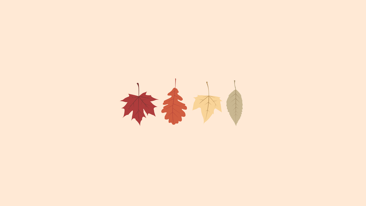25 Awesome Fall Wallpapers For Your Desktop Cute desktop 1200x675