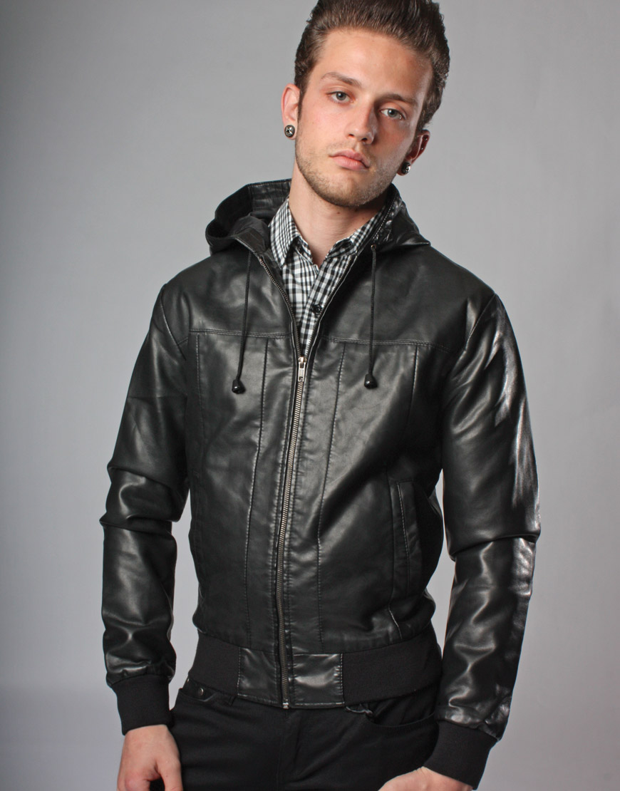 DESIGNS   Casual Jackets For Men PHIX Clothing Wallpapers And 870x1110