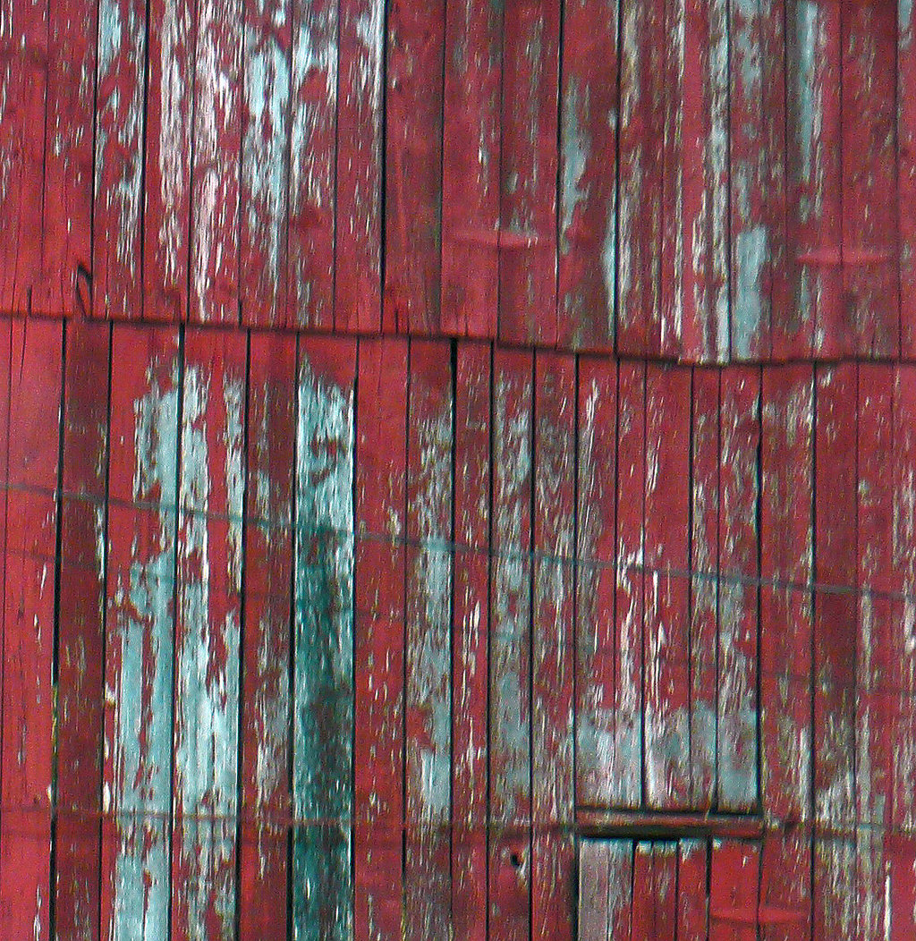 of red barn wood by maggiesdaisy resources stock images textures wood 1024x1052