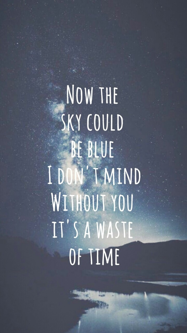 quote quotes sky stars wallpaper love quotes backgrounds galaxies 720x1280