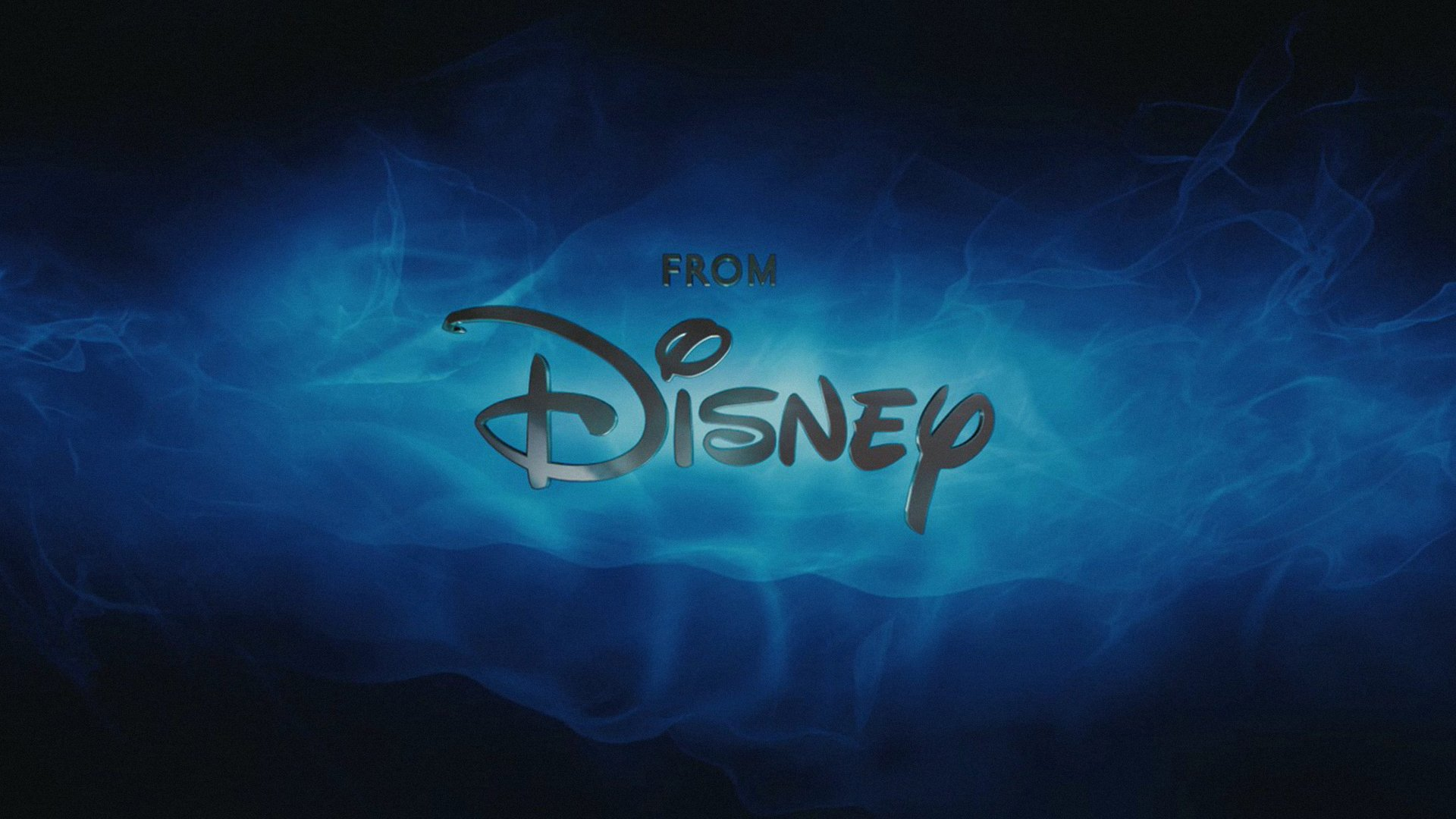 disney desktop wallpaper 1920x1080