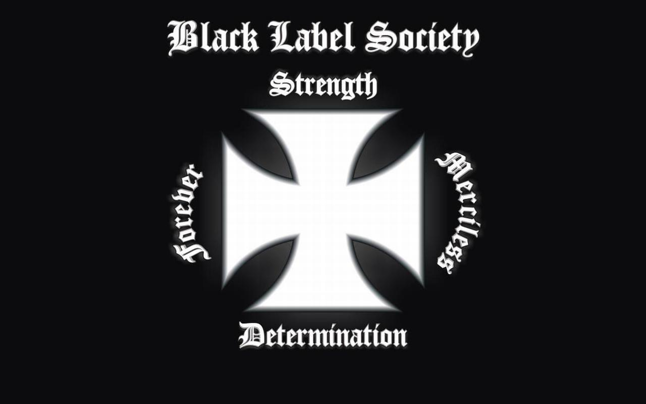 black label society music wallpapers   wwwhigh definition wallpaper 1280x800