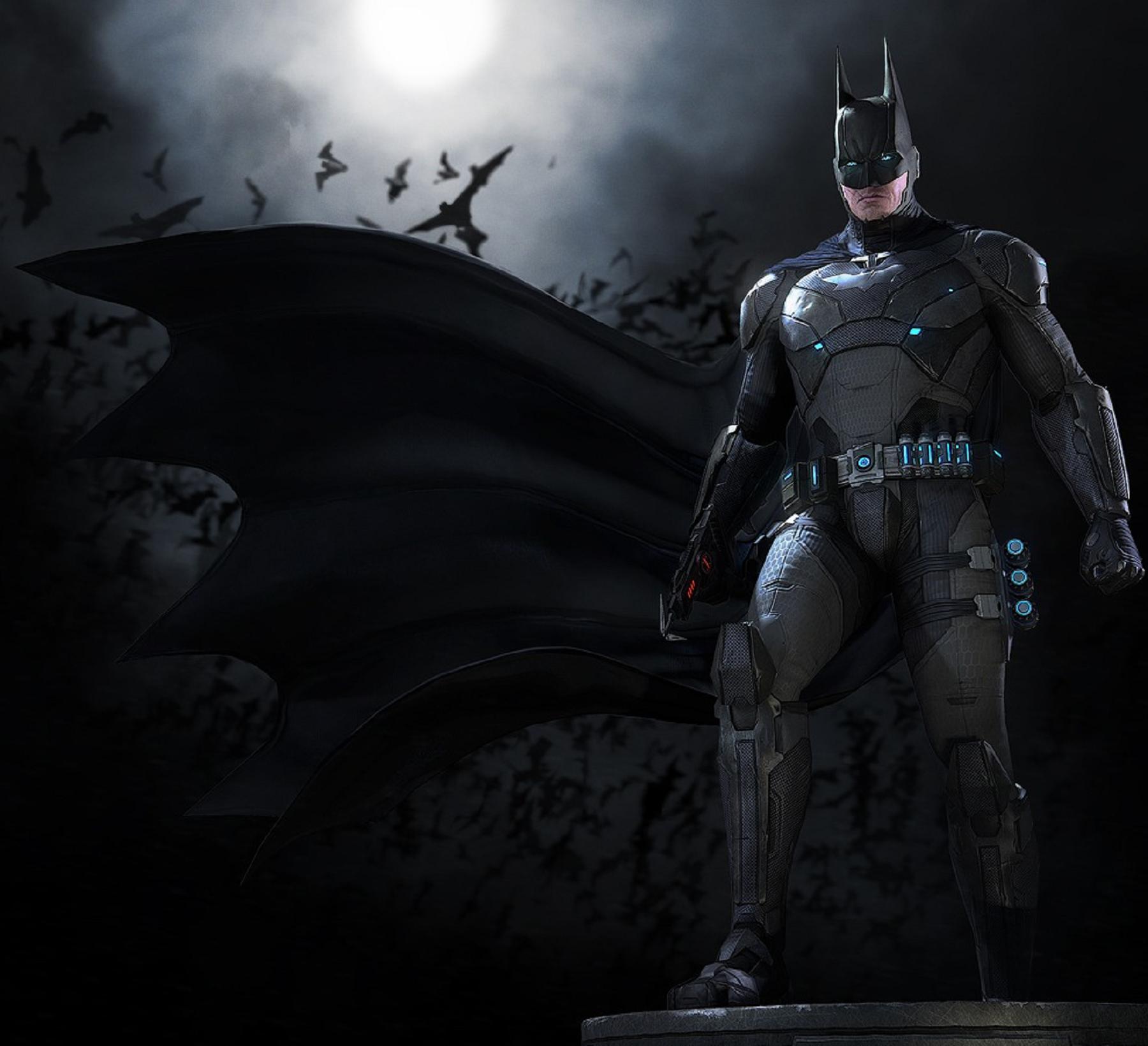 Batman v Superman Dawn of Justice Wallpapers Best Wallpapers Fan 1800x1641