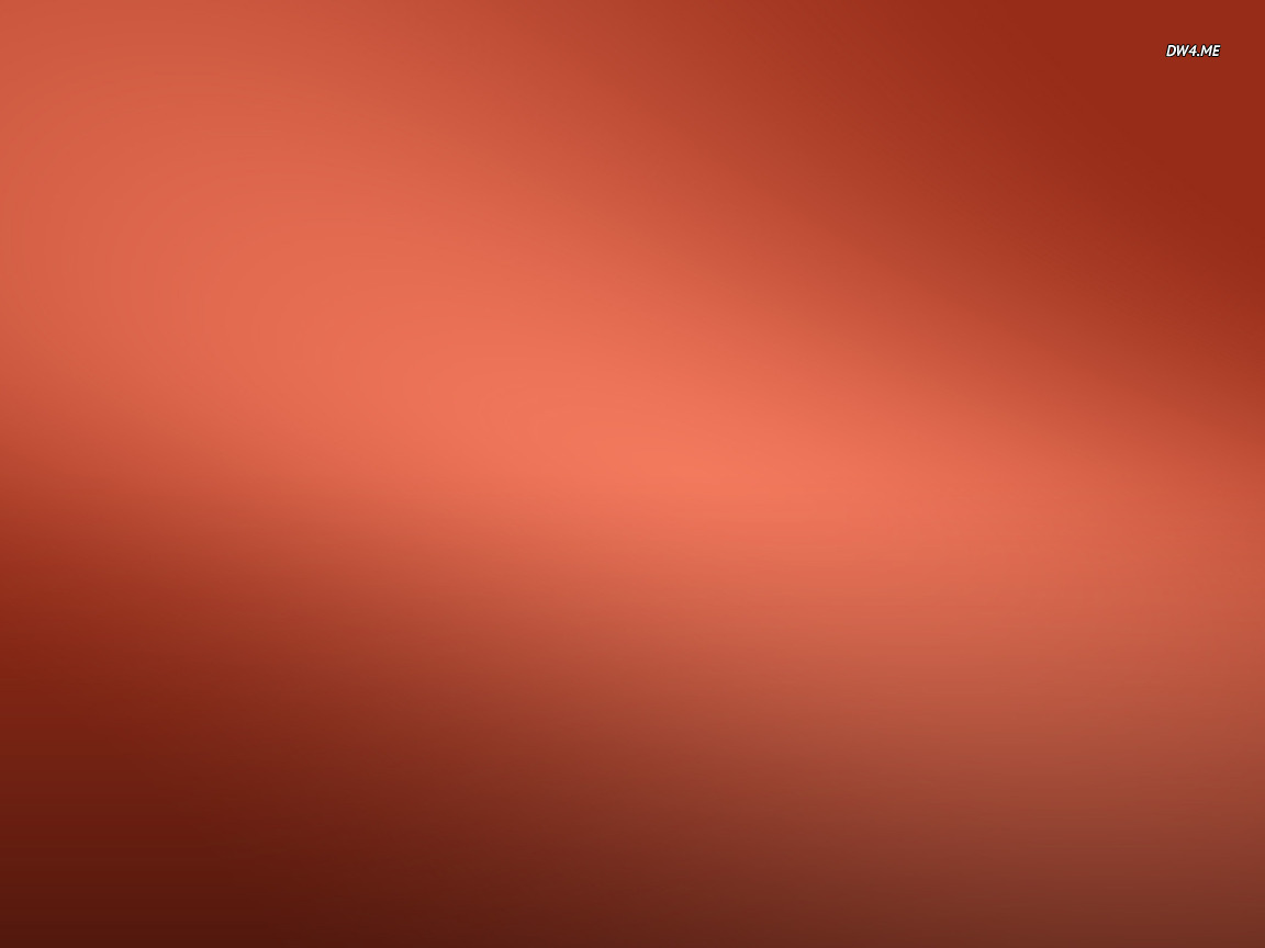 Copper wallpaper   Minimalistic wallpapers   388 1152x864