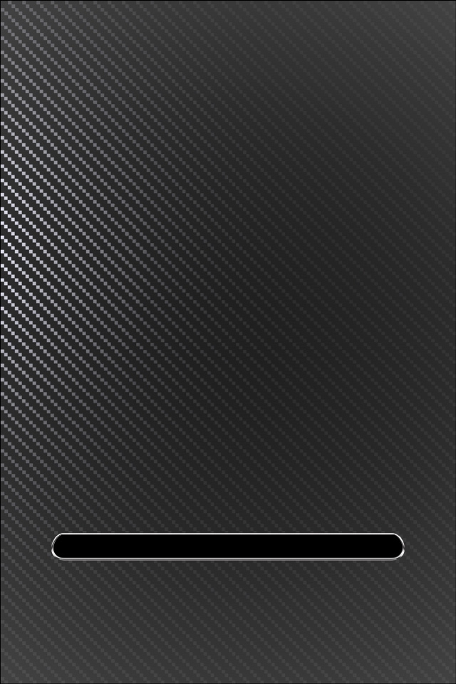 Carbon Fiber Iphone 4 Wallpaper for Pinterest 640x960
