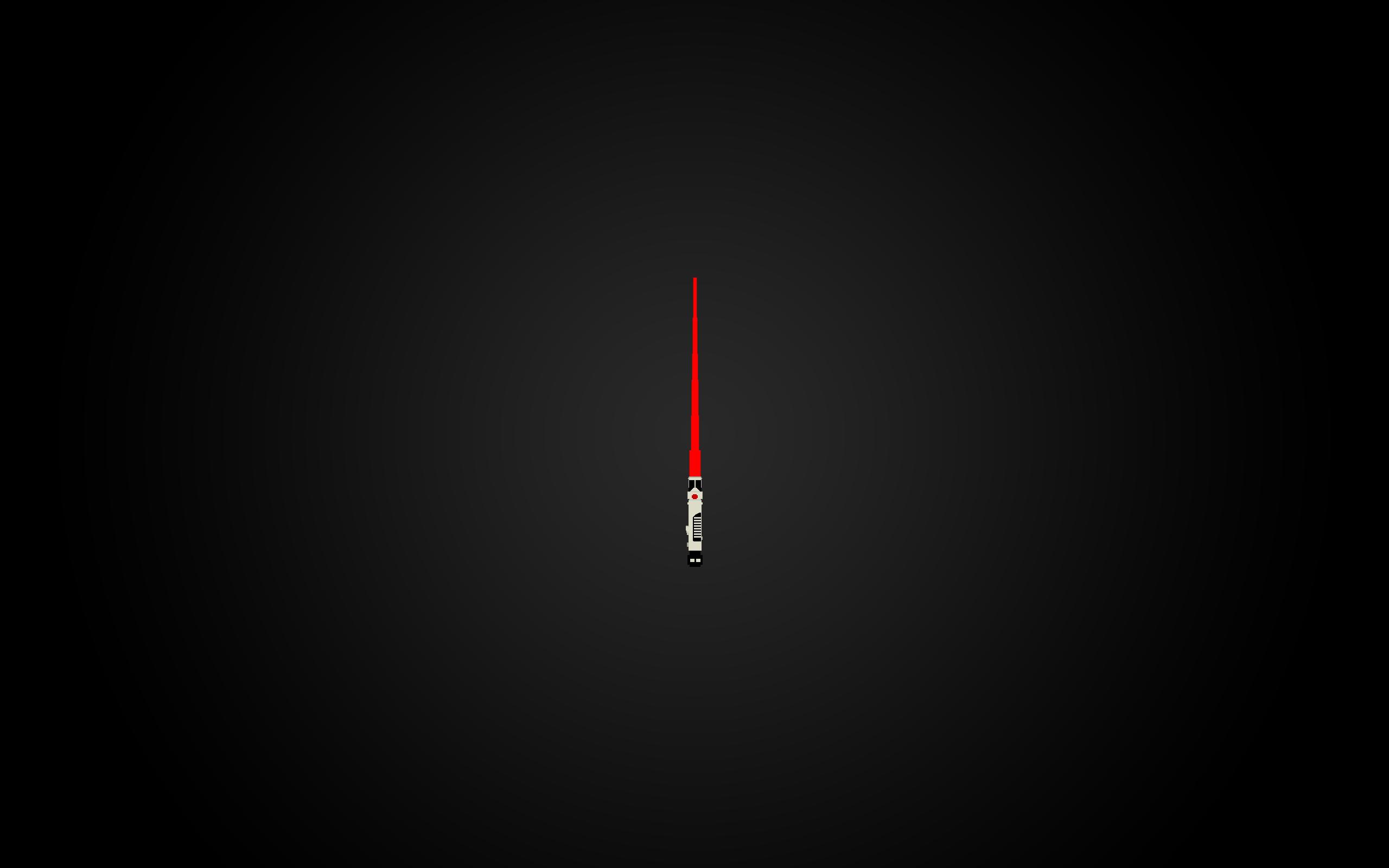 star wars cool iphone wallpaper