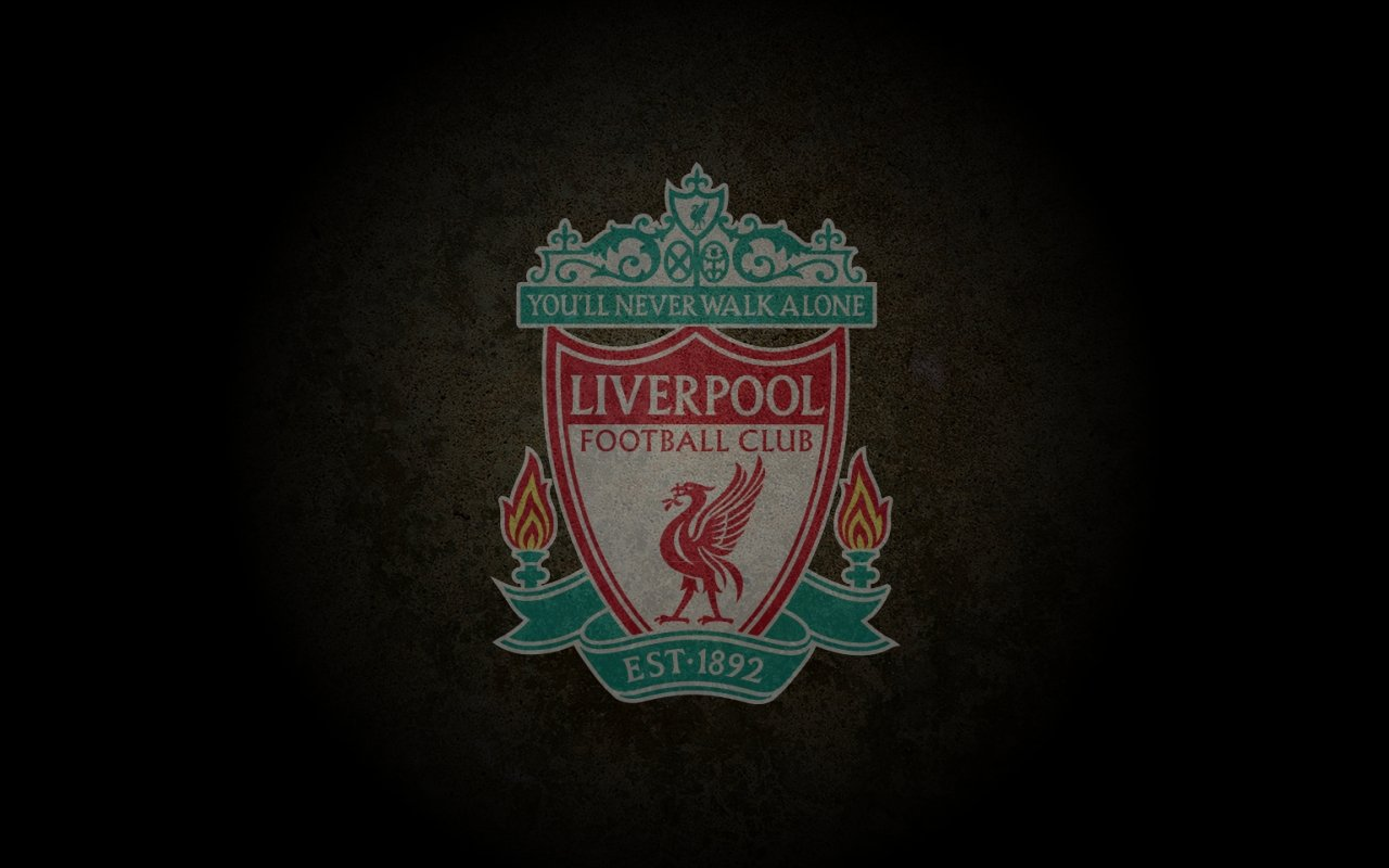 Liverpool FC free Wallpapers (2) Wallpapers of Liverpool ... |Liverpool Screensavers
