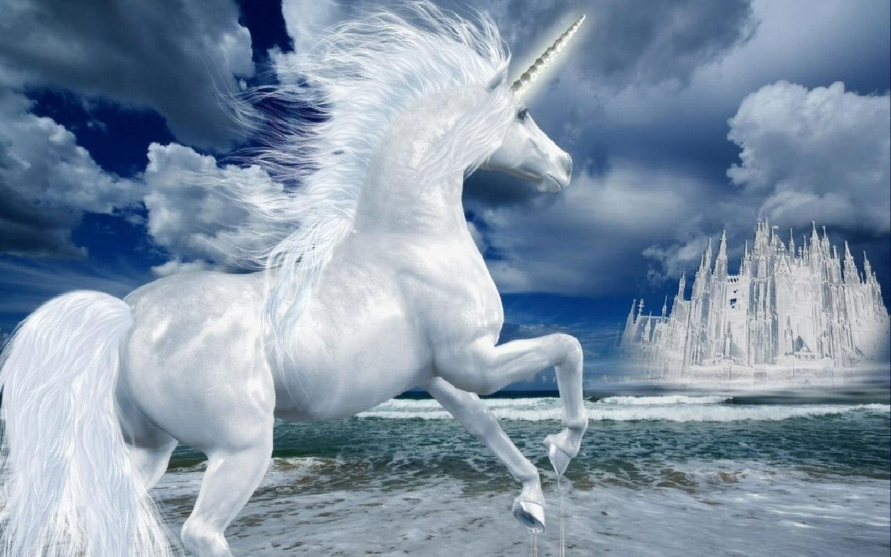 Unicorn Live Wallpaper   Android Apps on Google Play 1280x800