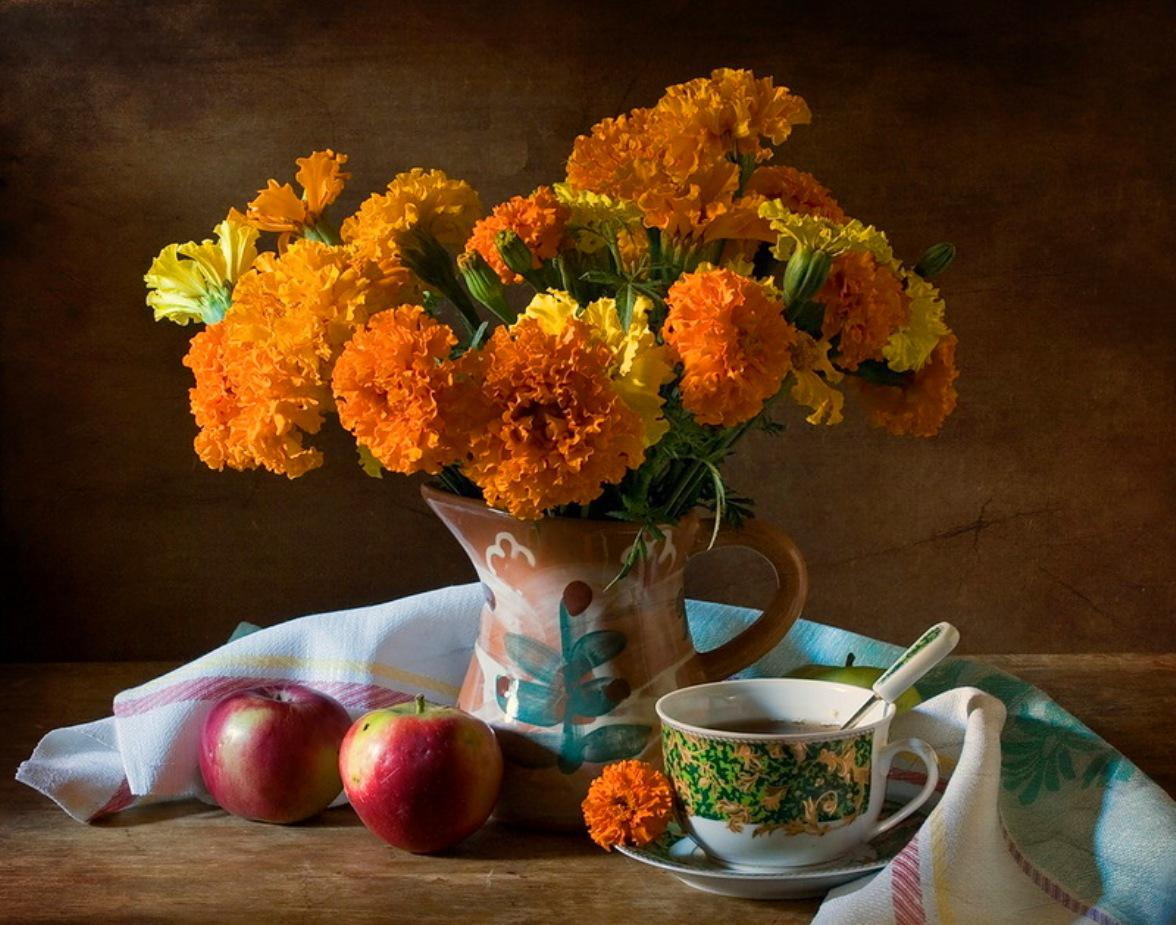 still life   161146   High Quality and Resolution Wallpapers 1176x925