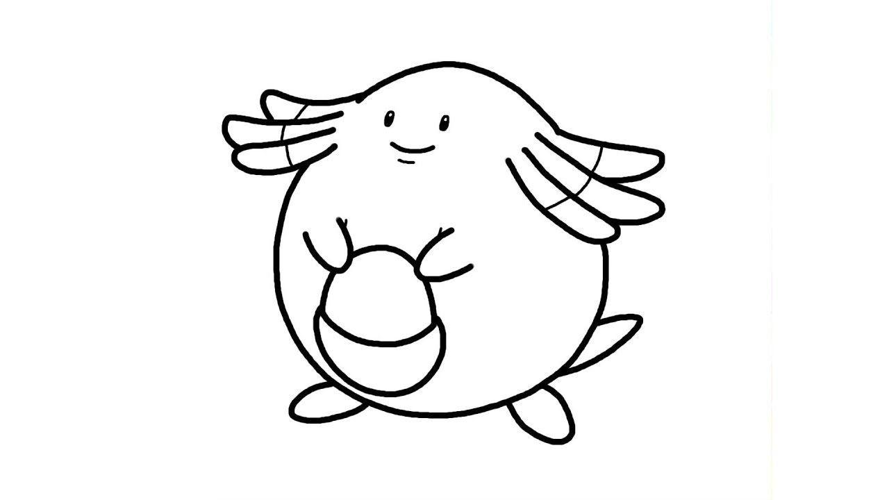 Chansey Pokmon Door Dec Fictional characters Pokemon Character 1280x720