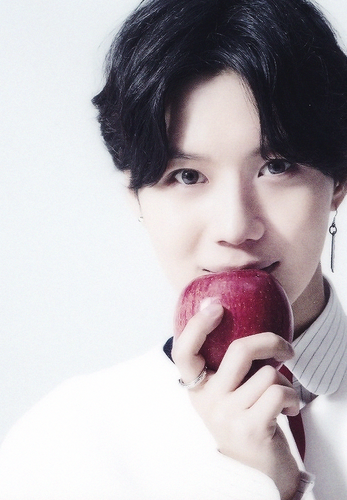 Lee Taemin images SHINee Taemin 2015 HD wallpaper and 347x500